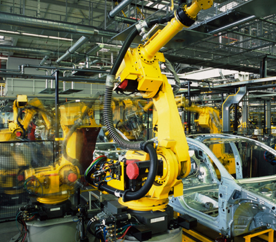 Automotive Sealing Solutions In Sponge Foams Amp Fabrics