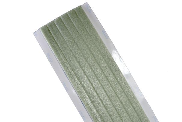 ECOcell Foam Strips