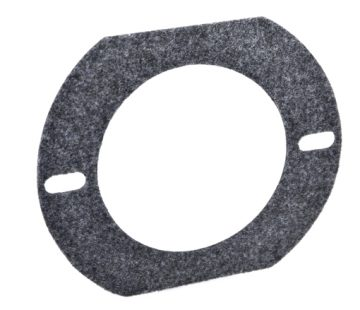Synthetic Felt gaskets