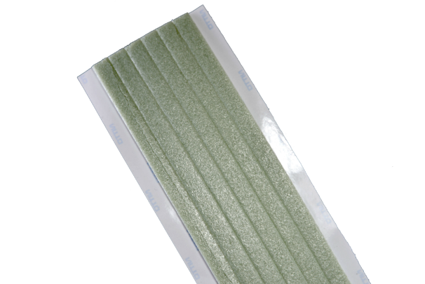ECOcell Foam Strips