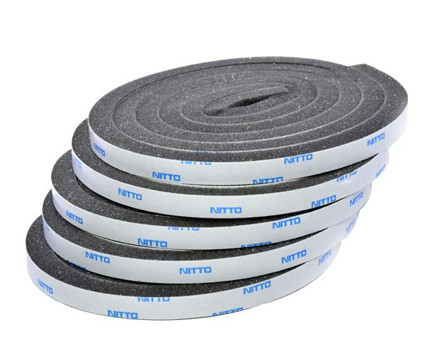 Polyurethane Foam - Material Properties