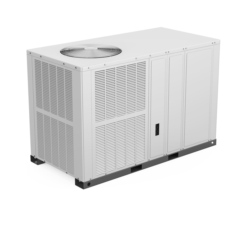 HVAC Hotspot - Ramsay Rubber