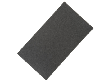 Industrial BOILER FRONTAGE - Ramsay Rubber