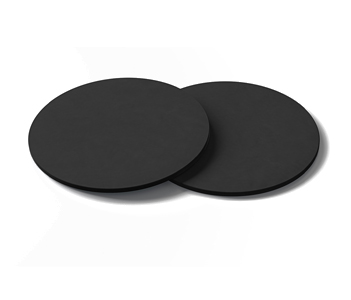 Adhesive Pads - EPDM Rubber Pads