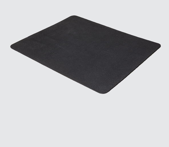 Adhesive Pads - Insertion Rubber Pads