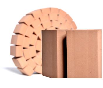 Adhesive Pads - Neoprene Blend Pads