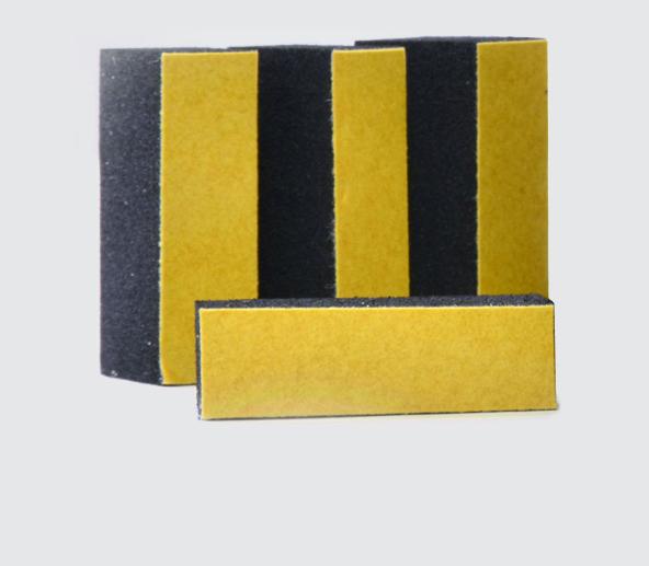 Adhesive Pads - Neoprene Sponge Pads