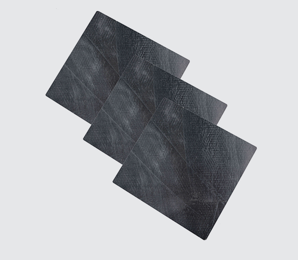 Adhesive Pads - Nitrile Rubber Pads