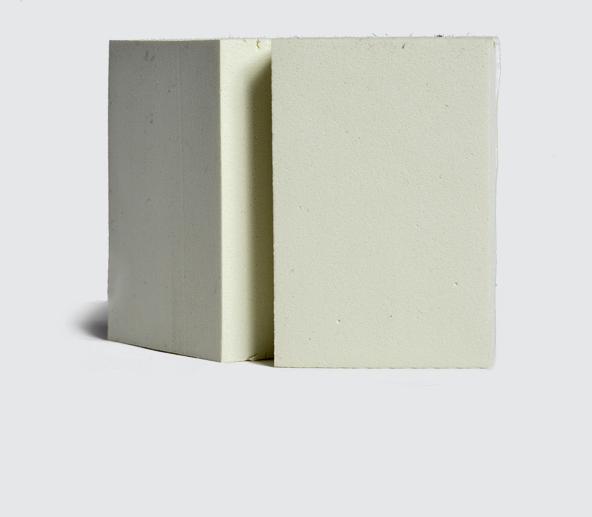 Adhesive Pads - Silicone Sponge Pads