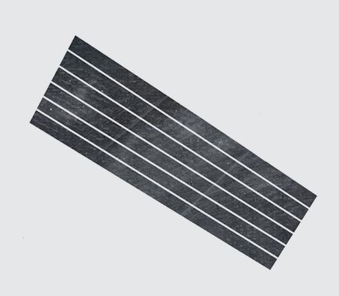 Adhesive Strips - Butyl Rubber Strip