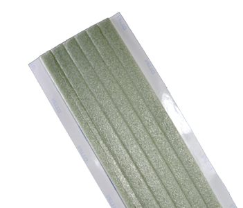 Adhesive Strips - ECOcell Foam Strips