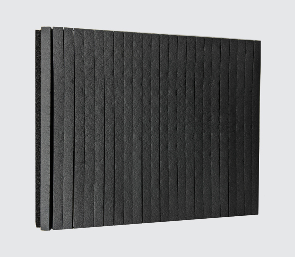 Adhesive Strips - Kaiflex EPDM Strips
