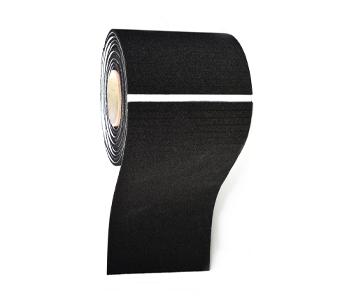 Adhesive Strips - Nitto Foam Strip