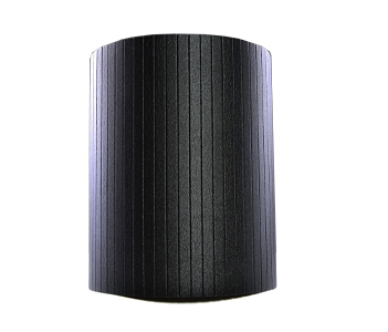 Adhesive Strips - Polyamide Foam Strips