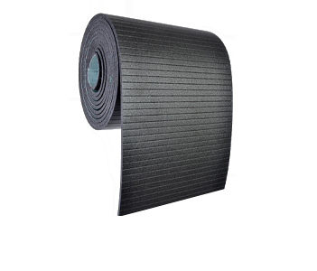 Adhesive Strips - Polyethylene Foam Strip