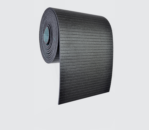 Adhesive Strips - Polyethylene Foam Strip