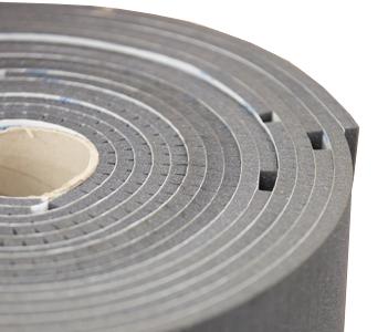 Adhesive Strips - Polyurethane Foam Strip