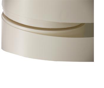 Adhesive Strips - Silicone Sponge Strip