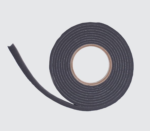 Adhesive Tapes - Kaiflex EPDM Tape