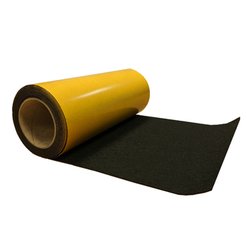 Adhesive Tapes - Industrial Felt Tapes