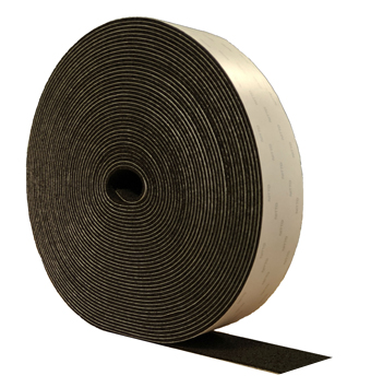Adhesive Tapes - Nitto Foam Tapes