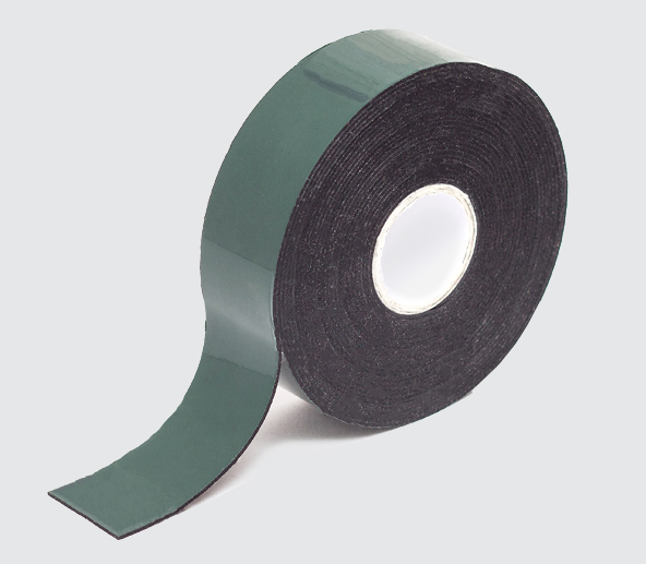 Adhesive Tapes - PVC Foam Tapes