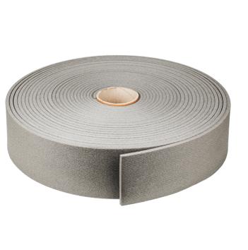 Adhesive Tapes - Polyamide Foam Tapes