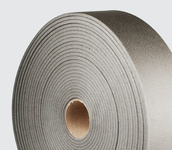 Adhesive Tapes - Polyethylene Foam Tapes