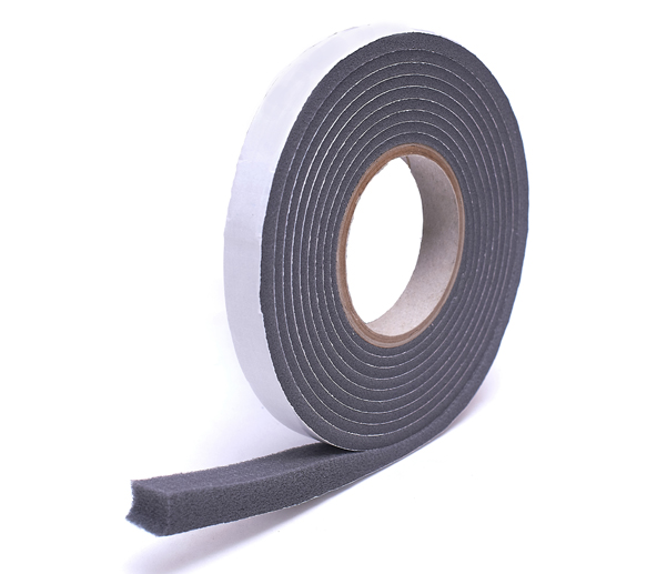 Adhesive Tapes - Polyurethane Foam Tapes