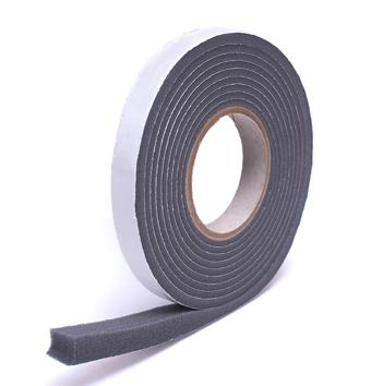 Adhesive Tapes - Polyurethane Foam Tapes