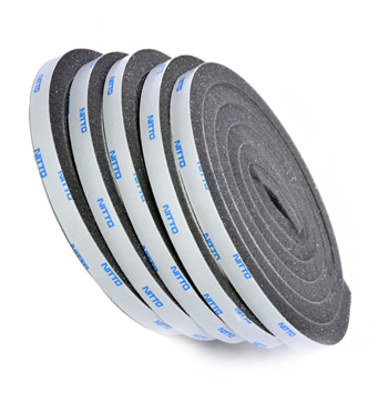 Adhesive Tapes - Superseal Foam Tapes