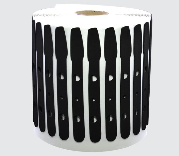 Custom Products - Sponge Gaskets