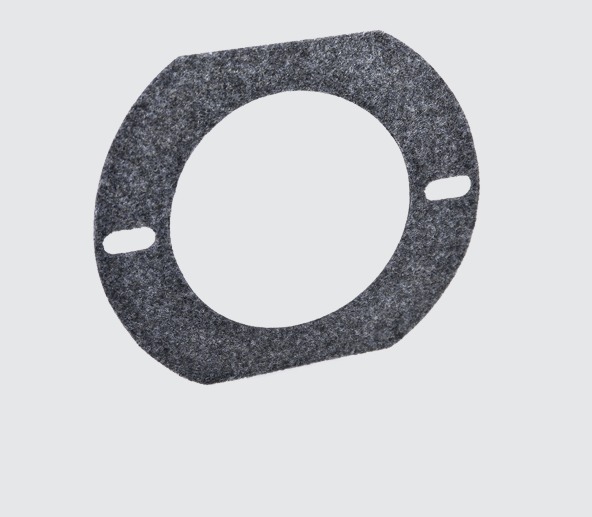 Gaskets - Synthetic Felt Gaskets