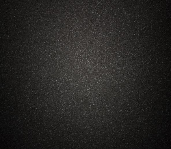 Materials - EPDM Rubber