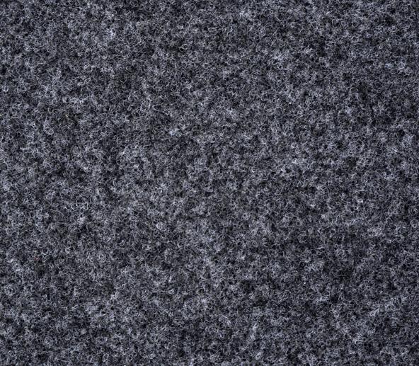 Materials - Felts and Fabrics