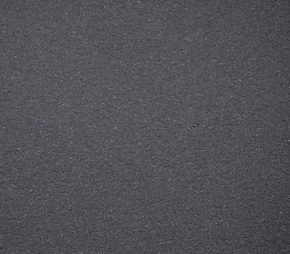 Materials - Nitrile PVC