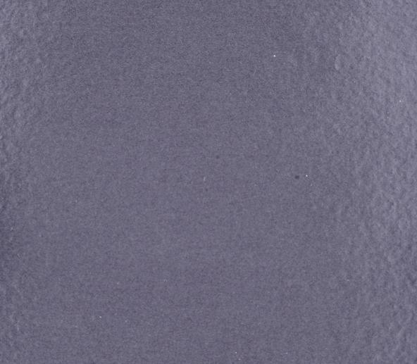 Materials - PVC Foam