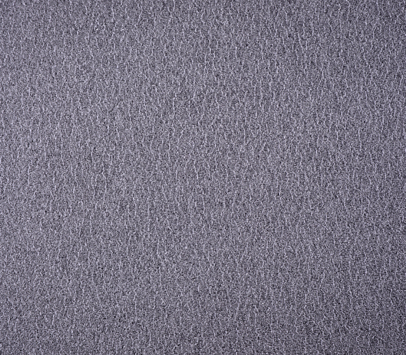 Materials - Polyethylene Foam