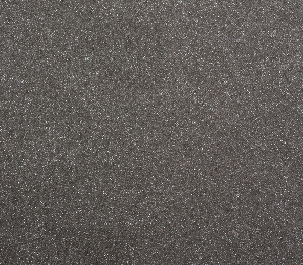 Materials - Polyurethane Foam