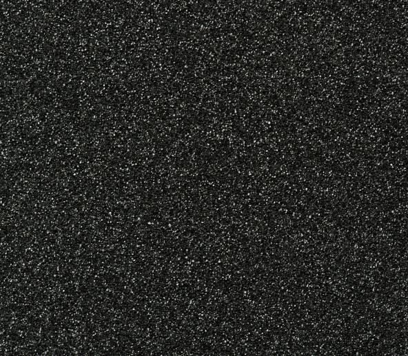 Materials - Pyrosorb Foam