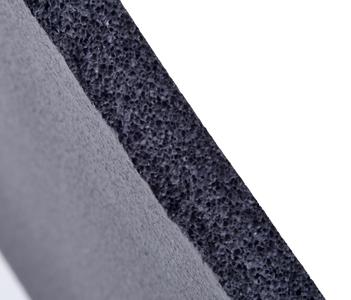 NVH Insulation - Kaiflex EPDM sheeting