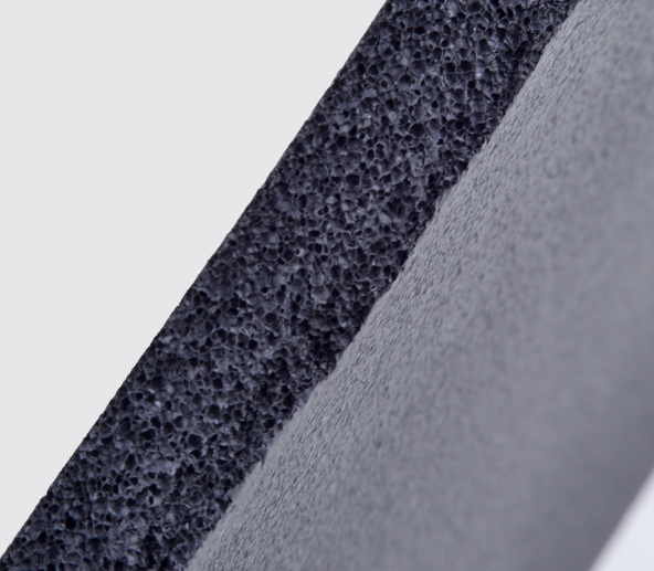 NVH Insulation - Kaiflex EPDM sheeting