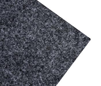 NVH Insulation - Synthetic Felt Insulation