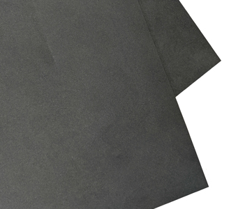 Rolls & Sheeting - EPDM Sponge Sheeting