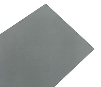 Rolls & Sheeting - Neoprene Blend Sheeting