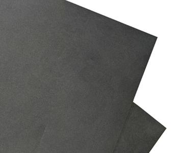 Rolls & Sheeting - Neoprene Sponge Sheeting