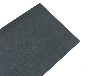 Rolls & Sheeting - Polyamide Foam Sheeting