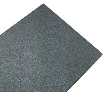 Rolls & Sheeting - Polyethylene Foam Sheeting