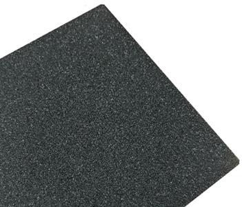 Rolls & Sheeting - Polyurethane Foam Sheeting