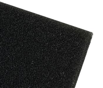 Rolls & Sheeting - Pyrosorb Foam Sheeting